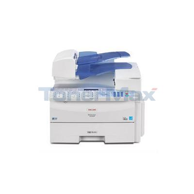 Ricoh Fax 4420L